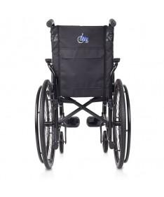 Silla de ruedas activa Catalyst 5