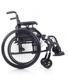 Silla de ruedas activa Catalyst 5Vx