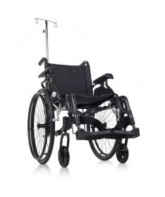 Silla Catalyst de ruedas activa 4C&4