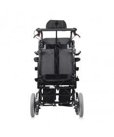 Andador con asiento CR04