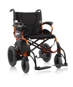 Silla de ruedas activa Catalyst 5Ti