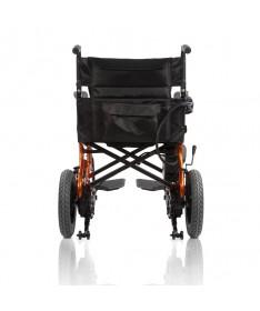 Andador sin asiento 4060BR