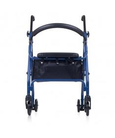 Andador sin asiento 1G