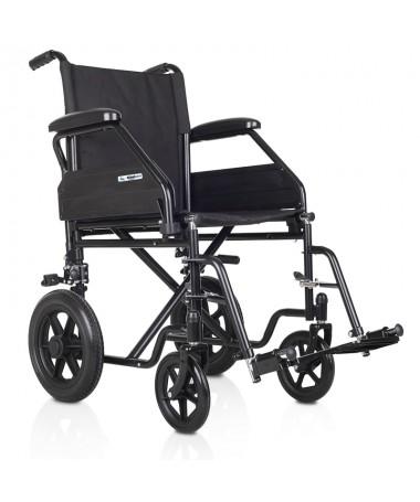 Scooter grande de 4 ruedas...