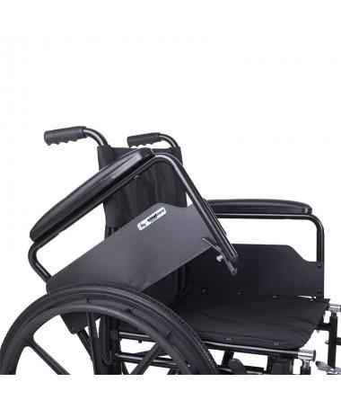 Scooter mediano de 4 ruedas...